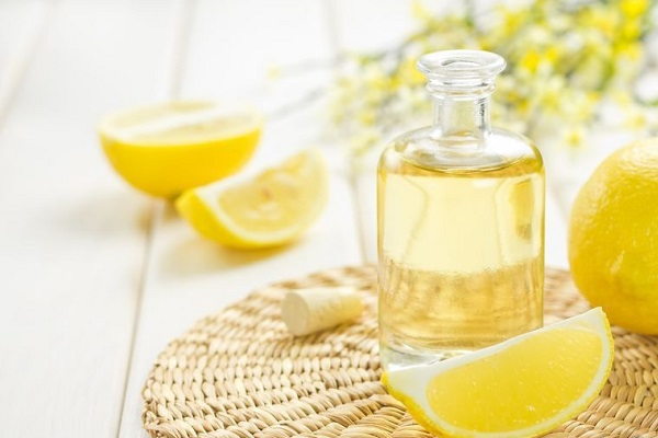 масло цитрусовых от чешуйницы