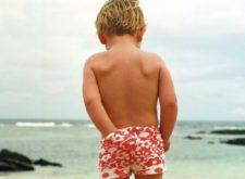 Энтеробиоз — лечение у взрослых и детей