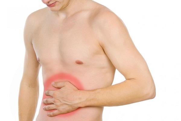 симптомы дифиллоботриоза