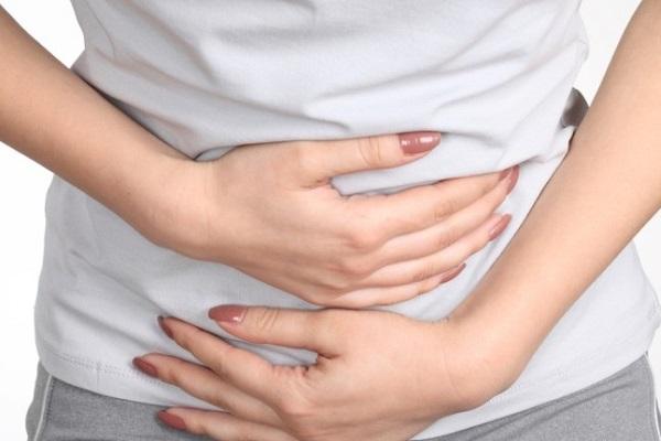 симптомы аскариды