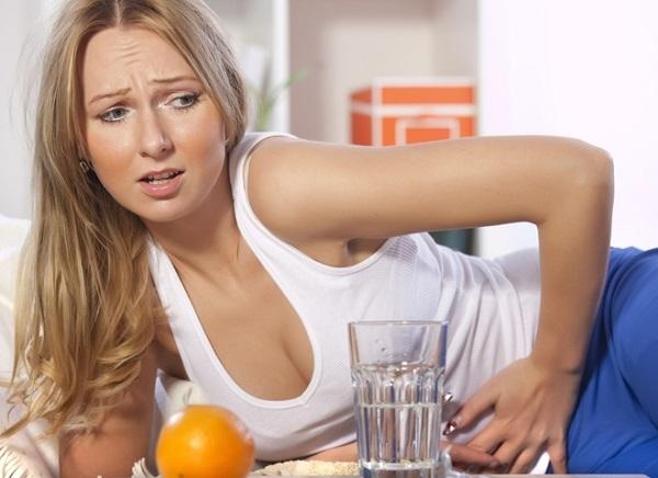 симптомы глистов у взрослых и детей
